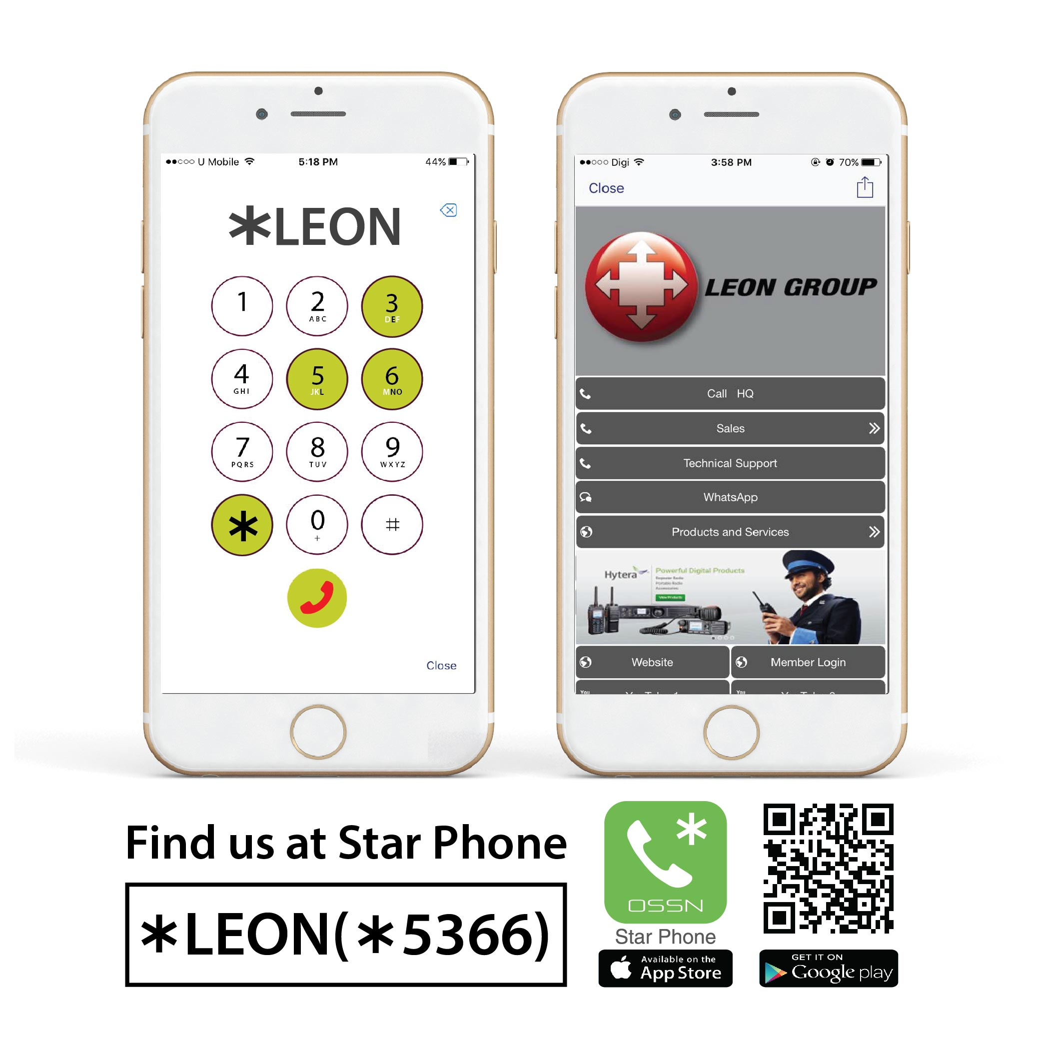 leon-website-01 Home