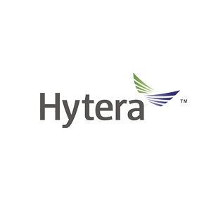 LeonCommunication_Product-Logo_Hytera Home