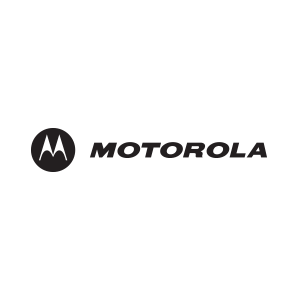LeonCommunication_Product-Logo_Motorola Home