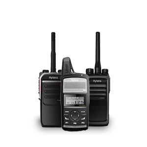 LeonCommunication_Product-Portfolio_Hytera-digital-radios About