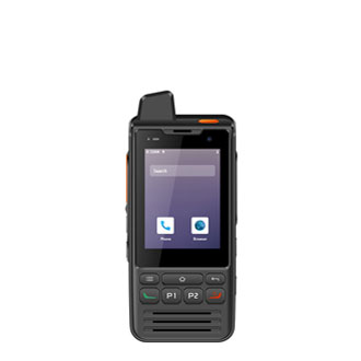 Zello-V850-1 Home