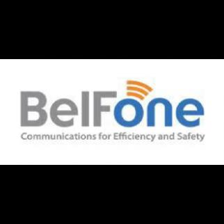 Belfone